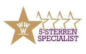 5-SterrenSpecialist_175x110