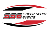 SuperSportEvents_175x110