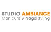 studio-ambiance
